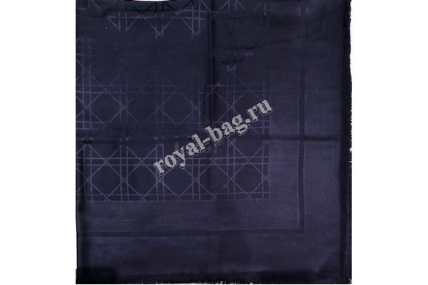 Платок Christian Dior 8028-luxe premium-R