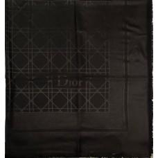 Платок Christian Dior 8028-luxe2 premium-R