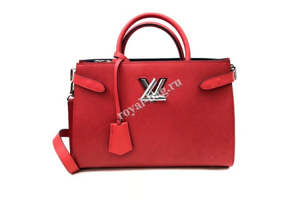 Сумка Louis Vuitton Twist 54811-luxe-R