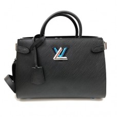 Сумка Louis Vuitton Twist 54811-luxe2R