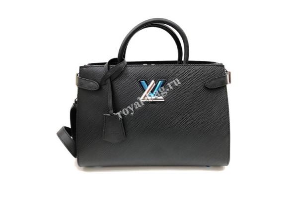 Сумка Louis Vuitton Twist 54811-luxe2R
