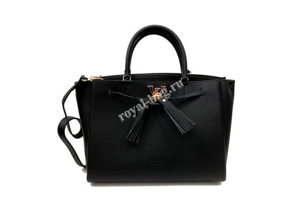 Сумка Louis Vuitton Lockme tote 54791-luxe1R
