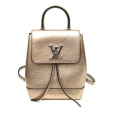 Рюкзак Louis Vuitton Lockme mini 54573-luxe1R