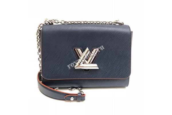 Сумка Louis Vuitton Twist 50280-luxe1R