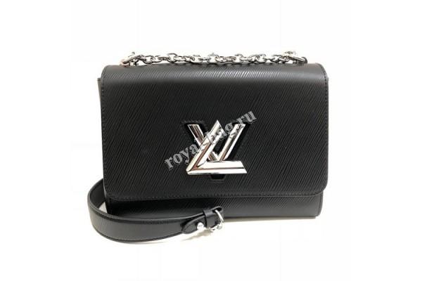 Сумка Louis Vuitton Twist 50280-luxe2R