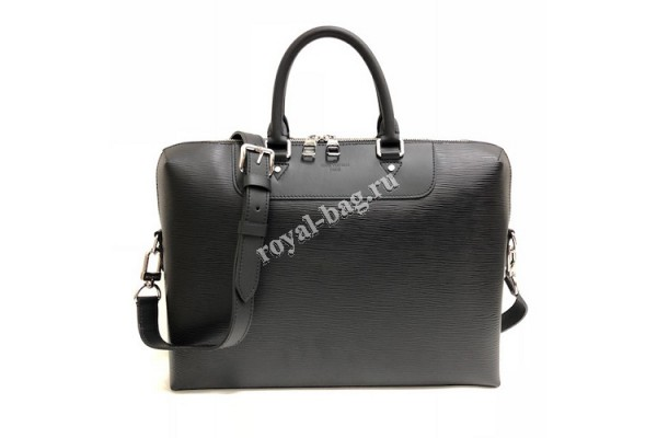 Портфель Louis Vuitton Porte-documents Jour 500163-luxe-R