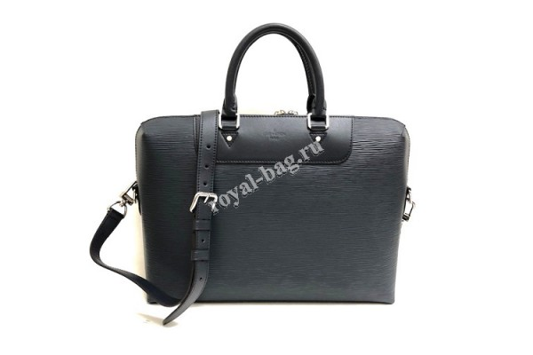 Портфель Louis Vuitton Porte-documents Jour 500163-luxe1R