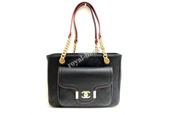 Сумка Chanel 2159-luxe-R