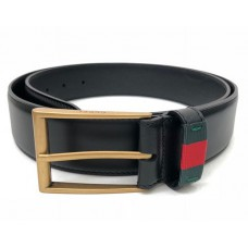 Ремень Gucci 474811-luxe2 premium-R
