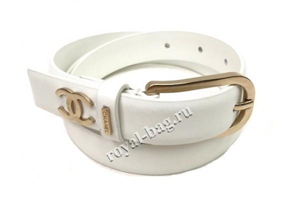 Ремень Chanel 20651-luxe1 premium-R