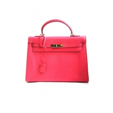 Сумка Hermes Kelly 32 см 5589-luxe-R