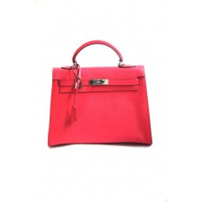 Сумка Hermes Kelly 32 см 5589-luxe1R