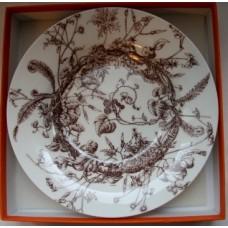 Тарелка суповая Hermes 00595R