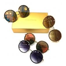 Солнцезащитные очки Frency&Mercury 159271-luxe6R