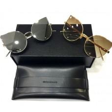 Солнцезащитные очки Gentle Monster 159271-luxe10R