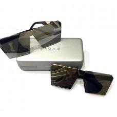 Солнцезащитные очки Irresistor 159271-luxe11R