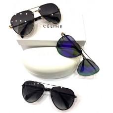 Солнцезащитные очки Celine 159271-luxe2R