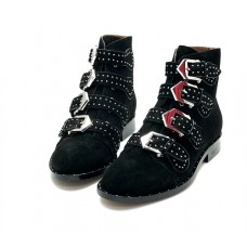 Ботинки Givenchy 021023-luxe3R