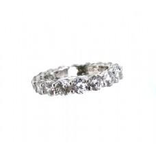 Кольцо Tiffany&Co. 00800-luxe71R