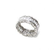 Кольцо Tiffany&Co. 00800-luxe72R