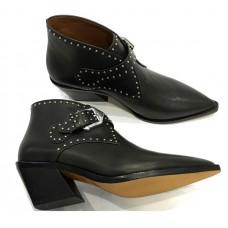 Ботинки Givenchy 021021-luxe1R