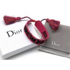 Браслет DIOR CD4000-luxe-R