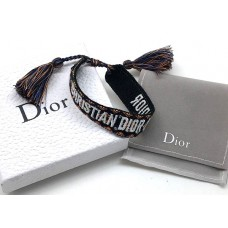 Браслет DIOR CD4000-luxe2R