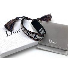 Браслет DIOR CD4000-luxe2R