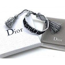 Браслет DIOR CD4000-luxe4R