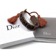 Браслет DIOR CD4000-luxe5R