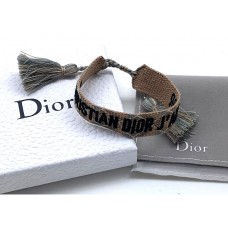 Браслет DIOR CD4000-luxe1R
