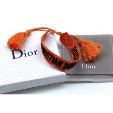Браслет DIOR CD4000-luxe7R