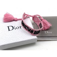 Браслет DIOR CD4000-luxe3R