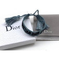 Браслет DIOR CD4000-luxe6R