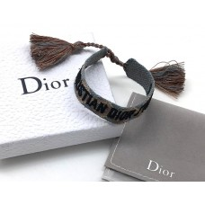 Браслет DIOR CD4000-luxe8R