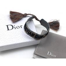 Браслет DIOR CD4000-luxe8R