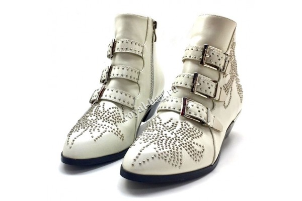 Ботинки Givenchy 021023-luxe6R