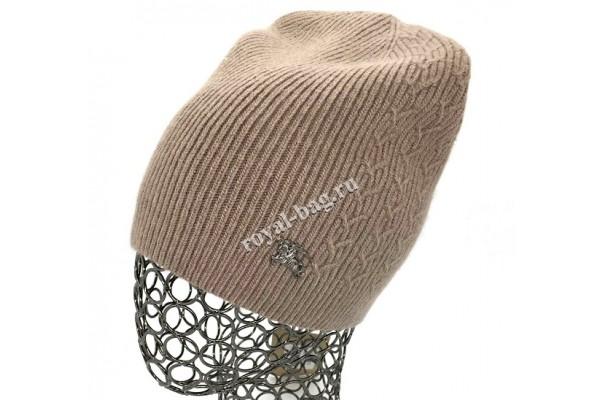 Шапка Burberry 50344-luxe21R
