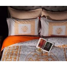 Постельное белье Hermes 88130-luxe45R