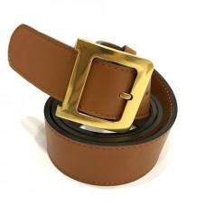Ремень Dior 20656-luxe1 premium-R2