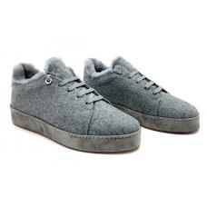Ботинки Loro Piana 8570-luxe1R