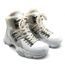 Ботинки Gucci 30267-luxe6R