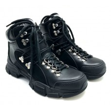 Ботинки Gucci 30267-luxe5R