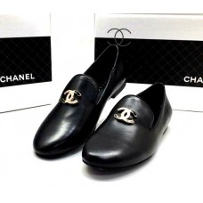 Лоферы Chanel 0815-luxe1R