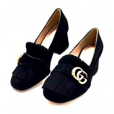 Туфли Gucci 22691-luxe9R
