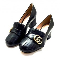 Туфли Gucci 22691-luxe8R
