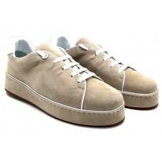 Ботинки Loro Piana 8570-luxe3R
