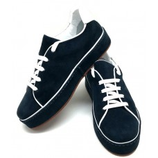 Ботинки Loro Piana 8570-luxe4R