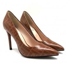 Туфли Fendi 01202-luxe15R