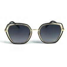 Солнцезащитные очки Chanel 1956-luxe9R